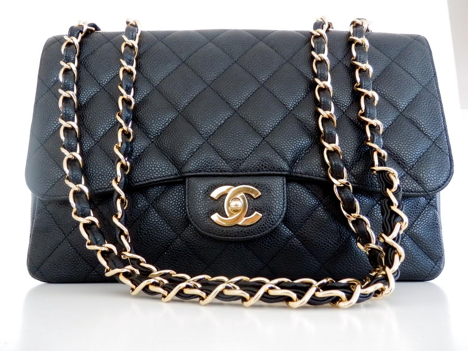 storia della borsa chanel scarpe accessori collezioni moda borse bijoux su babastyles. Black Bedroom Furniture Sets. Home Design Ideas