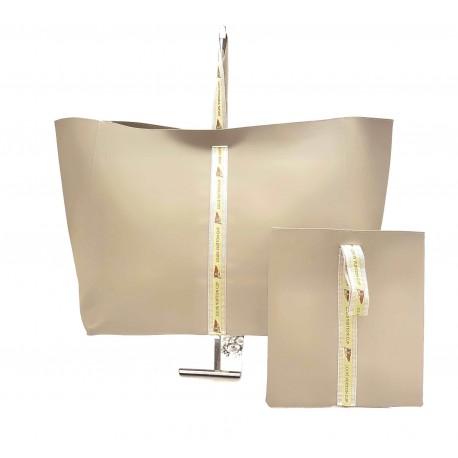 sale retailer 41e1e e51d7 Louis Vuitton, Cup 2003, online shop, bags, vintage stores ...