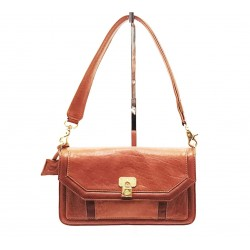 Tory Burch - Leather bag