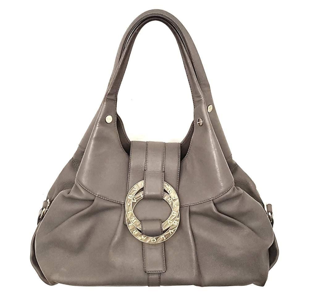 cheap for discount beb31 b2641 Borse Bulgari, Borse e abbigliamento lusso, Negozio Vintage