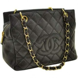 Chanel - Mini shopper borsa - Venduta