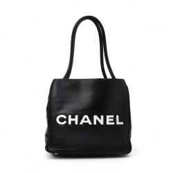 Chanel - borsa Camelia Tote