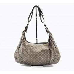 Louis Vuitton - borsa Manon