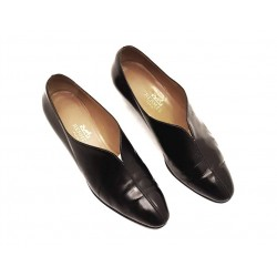 Hermes - shoes - Sold