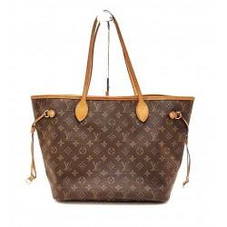 Louis Vuitton - Neverfull MM bag