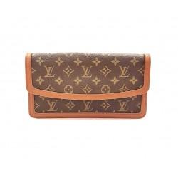 Louis Vuitton - Borsa Monogram modello Dame - Venduto
