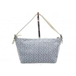 Celine - Bag
