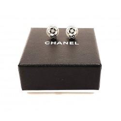Chanel - Orecchini