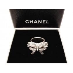 Chanel - Anello collezione 2008 - P