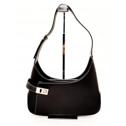 Salvatore Ferragamo - Bag - Sold