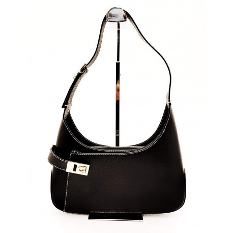 Salvatore Ferragamo - Bag -