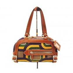 Prada Multicolor Bag