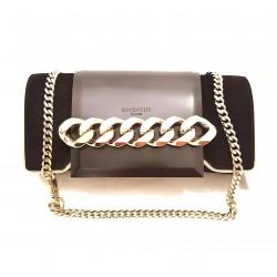 Givenchy - Borsa Modello Infinity -