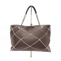 Roger Vivier - Prismick Line Model Bag