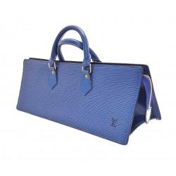 Louis Vuitton - Epi Bag Model Triangle