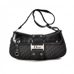 Borsa Dior - Street Chic Columbus