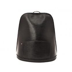 Louis Vuitton Gobelins model backpack