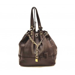Yves Saint Laurent - Faubourg Vintage Bag