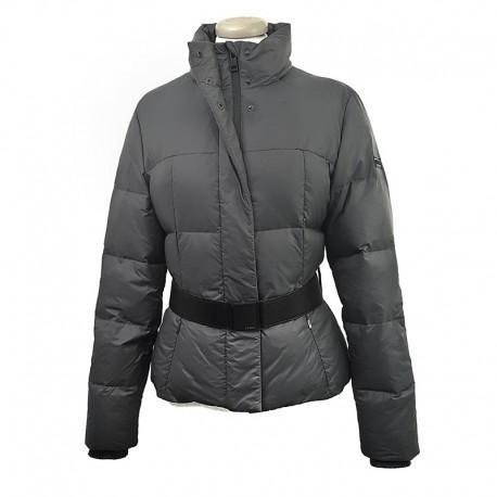 Fendi - Women's Down Jacket