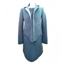 Carven - Suit with jacket
