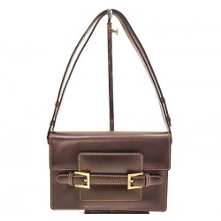 Fendi - Vintage 80s bag