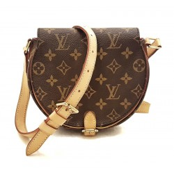 Louis Vuitton - Tambourin Model Bag M51179