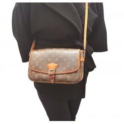 Louis Vuitton - Soulogne Vintage Model Bag
