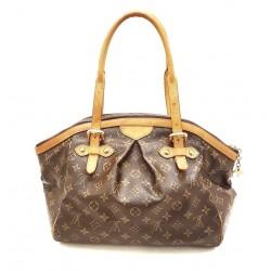 Louis Vuitton - Tivoli GM Model Bag