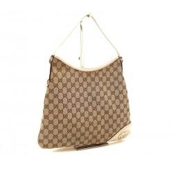 Gucci - Britt Vintage model bag