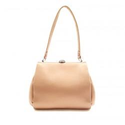 Valentino Garavani - Vintage silk clutch bag