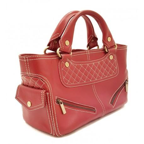 Celine - Boogie Model Bag