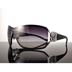 Chanel - Sunglasses 4164B