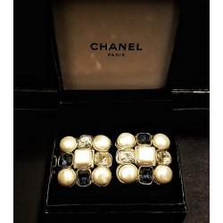 Chanel - Orecchini Vintage
