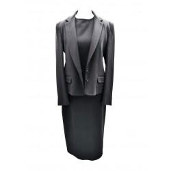 Dolce & Gabbana – Abito completo con giacca