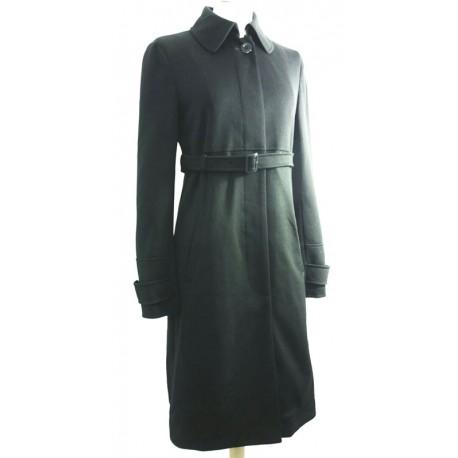 max-mara cappotto