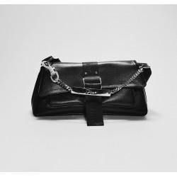 Dior Pochette nera - Venduta