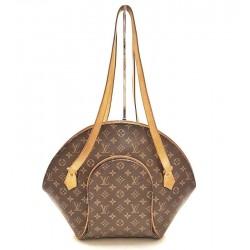 Louis Vuitton – borsa modello Ellipse Shopping Monogram M51128 GM