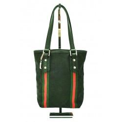 Gucci borsa modello secchiello