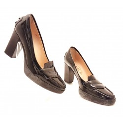 Tod's - Mocassino - Tods scarpe a Roma da Babastyles
