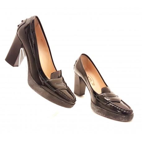the latest 4abd7 38d34 tods, moda, shop online, calzature, griffato, lusso, firmato, donna, roma,  negozio, luxury, fashion, scarpe