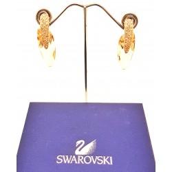 Swarovski - Orecchini da Babastyles a Roma