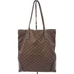 Gucci - Shopping Bag - Boutique a Roma Gucci da Babastyles