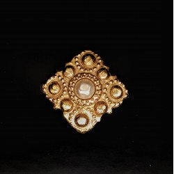 Chanel - Spilla Vintage-venduta