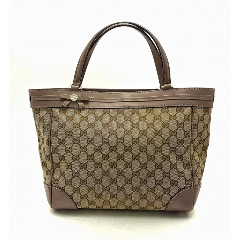 Gucci Borsa Shopping