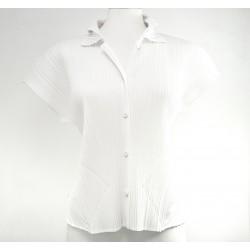 Issey Miyake - camicia