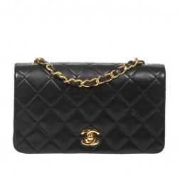 Chanel -  Mini Single Flap - Venduta