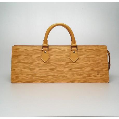 Louis Vuitton -  borse vinatage roma