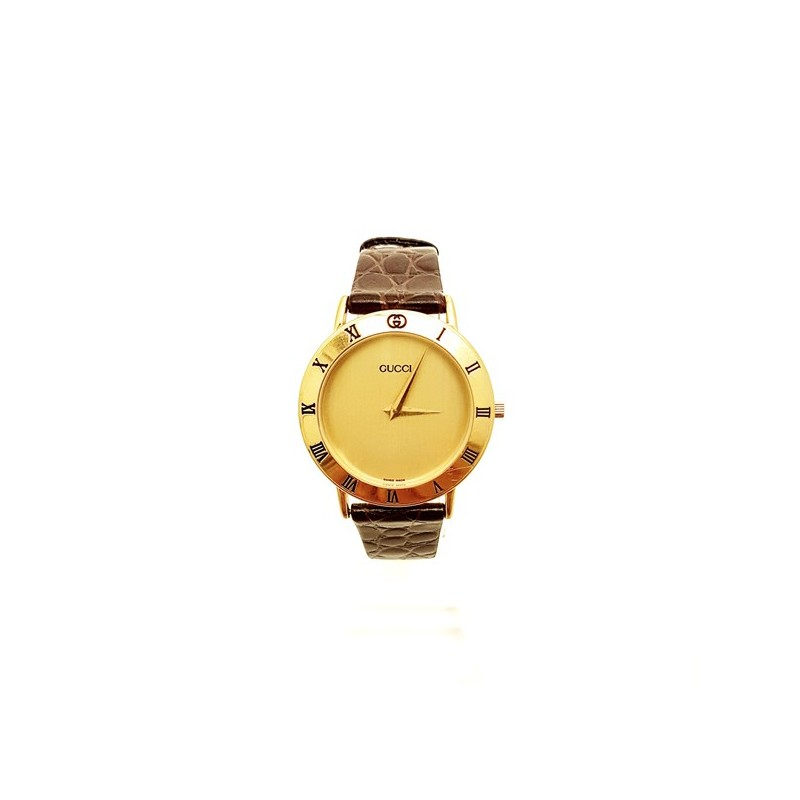 Gucci Watch Vintage Online Shop Watch Rome Luxury