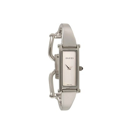 Gucci Orologio Donna 1500L - Second hand Babastyles store 9aa8ad7f368d
