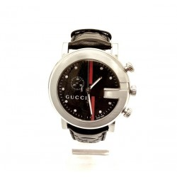 GUCCI - OROLOGIO  - 101M - Babastyles vintage second hand store in Rome